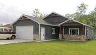 615 Heather Lane Ranchester WY, 82839