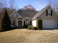 280 E Creek Bend Athens GA, 30605