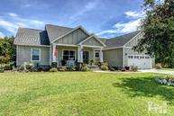 5001 Canvasback Court Southport NC, 28461