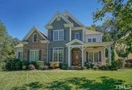8516 Briarthorne Place Raleigh NC, 27613