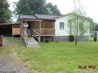 14 Black Oak Drive Cowen WV, 26206