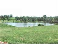 Lot 108 Anthonies Mill Estate Dr Bourbon MO, 65441