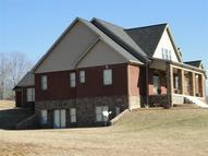 540 Cross Country Rd London KY, 40741