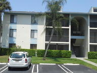 1110 Green Pine Boulevard E3 West Palm Beach FL, 33409