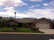 4026 Fairway Drive Lewiston ID, 83501