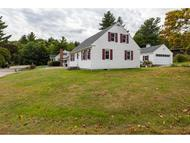 5 Roberts Rd Dover NH, 03820