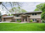 8415 Shadyview Lane N Maple Grove MN, 55311