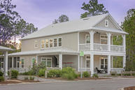 379 E Royal Fern Way Santa Rosa Beach FL, 32459