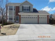 7930 Silver Maple Lane Colorado Springs CO, 80920