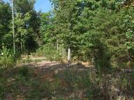 Lot 44 Otter Creek Dr Ferrum VA, 24088