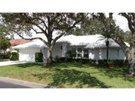 6447 Woodbirch Place Sarasota FL, 34238