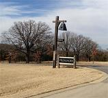 Lot 23 Dove Canyon Drive Gordonville TX, 76245