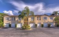 1145 Lake Shore Drive Unit 201 Lake Park FL, 33403