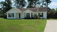 30 Blacksmith Cir Beaufort SC, 29906
