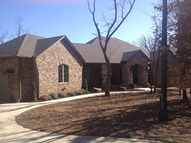 4723 S. Turtle Pond Ct. Stillwater OK, 74074