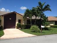 6236 Red Cedar Circle Greenacres FL, 33463
