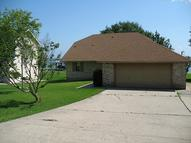 211 Lakeview Shores Dr Coldspring TX, 77331