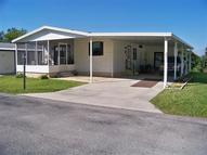Address Not Disclosed Lake Wales FL, 33859