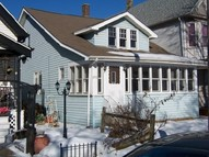 3722 W Scott St Milwaukee WI, 53215