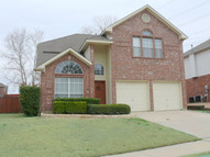 3806 Antioch Circle Carrollton TX, 75007