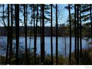 6205 View Water Drive,Unit A Raleigh NC, 27606