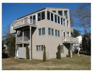 27 Sagamore Road (Winter Rental) Mattapoisett MA, 02739