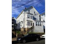 86 Palmer St Fall River MA, 02724