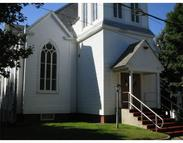 7 Church St Millers Falls MA, 01349