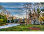 165 Lewis Pond Road Cotuit MA, 02635