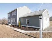 12 Sunderland Road Montague MA, 01351