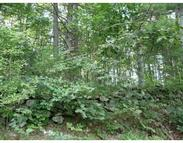 Lot 1 E. Baylies Road Charlton MA, 01507