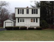 253 Whitman Street East Bridgewater MA, 02333