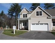 Lot 17 Tuscany Drive Franklin MA, 02038