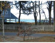 42 The Boulevard Edgartown MA, 02539