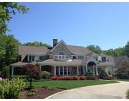 58 Country Club Circle North Andover MA, 01845