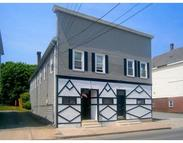 487 Lincoln St. Marlborough MA, 01752