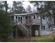 569 Long Bow Ln W Becket MA, 01223