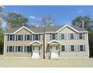 Lot 84 Colt Circle Taunton MA, 02780