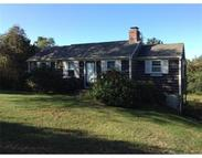 7 Bayberry Road East Dennis MA, 02641