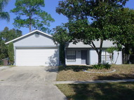 9533 Handley Ct. Orlando FL, 32817