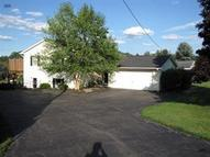 151 Lake Road Dryden NY, 13053