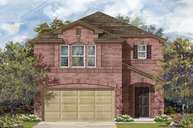 Plan 1909 San Antonio TX, 78224