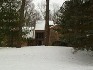 2009 Pine Hollow Trail Brighton MI, 48114