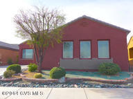 2045 W Acacia Bluffs Green Valley AZ, 85622