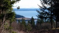 42 Rocky Mountain High Rd Camano Island WA, 98282