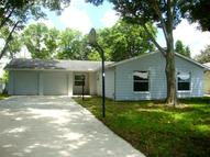 11599 Oval Drive E Largo FL, 33774