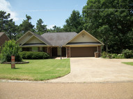 1763 Peterson Road Wynne AR, 72396