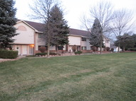 8396 S. Chicago Road Oak Creek WI, 53154