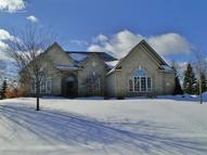 4477 Wood Duck Ct Linden MI, 48451