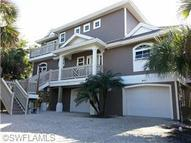 917 Pepper Tree Pl Sanibel FL, 33957